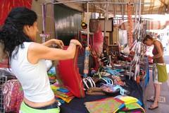 Domenica prossima torna il mercato settimanale a Terlizzi