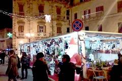 Dal presepe vivente al concerto dedicato a Morricone, ecco il Natale made in Terlizzi