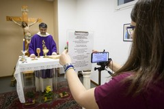 La Pastorale ai tempi dei social: sabato 28 novembre un laboratorio diocesano