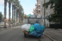 Corrispettivi commercializzazione rifiuti, interrogazione proposta dalla opposizioni