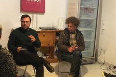 """""""Apriti Millico"""": sold out per il progetto teatrale de La Garra"""