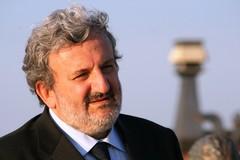 Il MoVimento 5 Stelle presenta una mozione di sfiducia al Presidente Emiliano