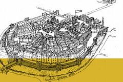 """Teatro in una casa medievale: è """"inDimora"""" la rassegna tra arte e sapori"""