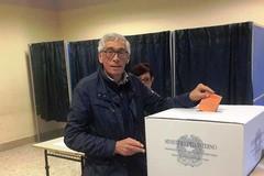 Michele Grassi: «Il Partito Democratico di Terlizzi ricomincia il cammino»