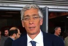 """Il """"Sarcone"""" sarà Ospedale per post acuzie: il commento di Michele Grassi"""