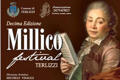 Millico Festival si chiude con i posti a sedere contati e qualche mugugno di troppo