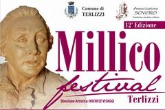 Anche quest'anno torna il Millico Festival