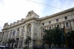 """Scontro tra Ministero dell'Istruzione e Regione Puglia su didattica """"mista"""""""