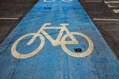 Piano mobilità ciclistica e ciclopedonale: se ne discuterà nel Consiglio comunale di Terlizzi