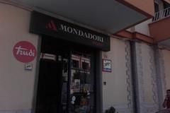 A Terlizzi nasce il primo Mondadori Point gestito da Marina Santeramo