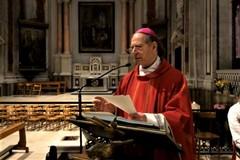 Stasera la Veglia Pasquale in diretta dalla Concattedrale di San Michele Arcangelo