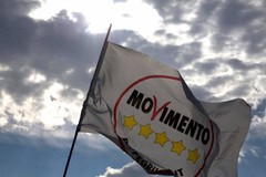 «Test rapidi per chi rientra in Puglia». La richiesta del MoVimento 5 Stelle