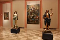 Una caccia al tesoro per famiglie, così il museo diocesano celebra la Giornata dei Musei