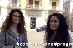 """Ecco il video del Liceo Classico """"C. Sylos"""" primo al """"Certamen libertà e poteri forti in Atene e in Roma"""""""