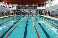 Netium, ripartiamo insieme: piscine e palestra a Giovinazzo