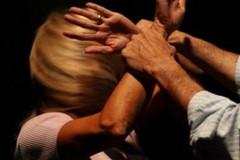 La Corrente Terlizzi al fianco delle donne vittime di violenza domestica