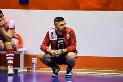 Tutto pronto per la nuova stagione agonistica del Futsal Terlizzi