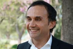 """""""Prima le Idee"""", il sindaco Gemmato ad Ariccia interviene sulla riforma degli enti locali"""