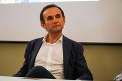 """Un post su Facebook cita la """"piovra"""" a Terlizzi. il sindaco Gemmato: «Pronto a denunciare gli sciacalli»"""