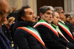 Xyelella, l'appello di Gemmato ai sindaci della Puglia: «E' ora di scendere in piazza tutti insieme»