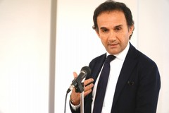 La Regione invita fondatore Brigate Rosse, il sindaco diserta convegno