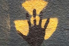 """""""Italia, ripensaci"""": un convegno virtuale sul disarmo nucleare organizzato dalle diocesi"""