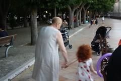 Ancora restrizioni per la fruizione del Parco comunale da parte dei cittadini