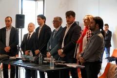 Le opposizioni chiedono l'intervento del Prefetto per mancato funzionamento degli Organi istituzionali