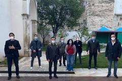 Impianto biogas, le opposizioni di Terlizzi scrivono al Prefetto di Bari