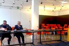 Ranieri (FdI), le opposizioni preferiscono i social ma assenti in Consiglio comunale