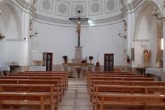 La Confraternita di Santa Maria di Sovereto: la rievocazione storica di Vito Bernardi