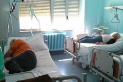 Ospedali nordbarese: a Molfetta taglio di posti letto, a Terlizzi stop agli interventi chirurgici