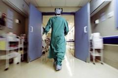 Sanità, sospendere le prenotazioni è illegale