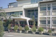 Riordino ospedali, protestano i sindaci di Molfetta e Corato