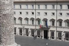 Puglia commissariata per la doppia preferenza di genere