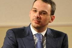 Paolo Borrometi al Mat: presenterà il suo libro su Antonio Megalizzi
