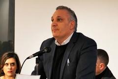 Conclusione Fase 1, Fratelli d'Italia Terlizzi ringrazia l'Amministrazione comunale per l'operato