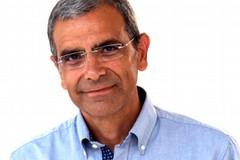 Pasquale Vitagliano rinuncia al Consiglio comunale