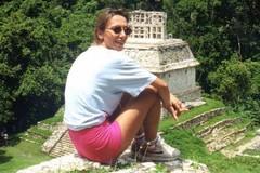 """Patrizia Vendola: """"La famiglia è già pazza d'amore per Tobia"""""""