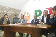 Emiliano stravince a Terlizzi con il 77,45%