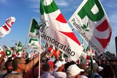 Giovani Democratici: «Largo Cirillo chiusa al traffico senza ascoltare i cittadini»