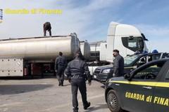Inchiesta Petrol-Mafie Spa, 71 arrestati: anche un 39enne nato a Terlizzi
