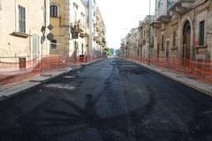 Aggiudicati terzo, quarto e quinto lotto lavori: 78 strade da cantierizzare a Terlizzi