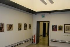 Giornata Internazionale dei Musei 2021: la Pro Loco promuove la Pinacoteca De Napoli