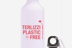 Terlizzi Plastic Free, oggi è il B-day de La Corrente