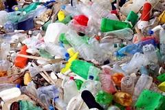 «Ridurre la quota pro capite di rifiuti è uno degli obiettivi del porta a porta.»