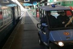 Sono già oltre 6.000 le autosegnalazioni per chi arriva in Puglia da altre regioni