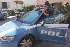 Ai domiciliari non era in casa durante un controllo: arrestato un 27enne