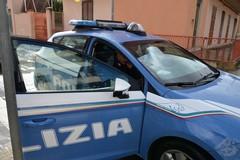 Criminalità, aumentano gli organici della Polizia di Stato