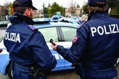 Terlizzese in trasferta ad Andria con la cocaina: in manette una 40enne